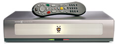 My 140 HR TiVo Is Here